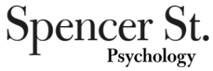 SSP text logo